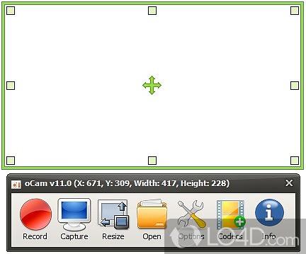 WatFile.com Download Free oCam - Download