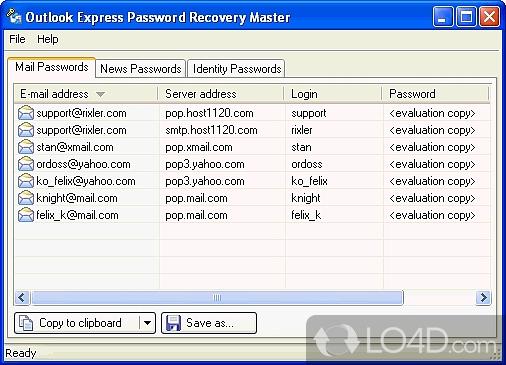 download free password reset windows 7