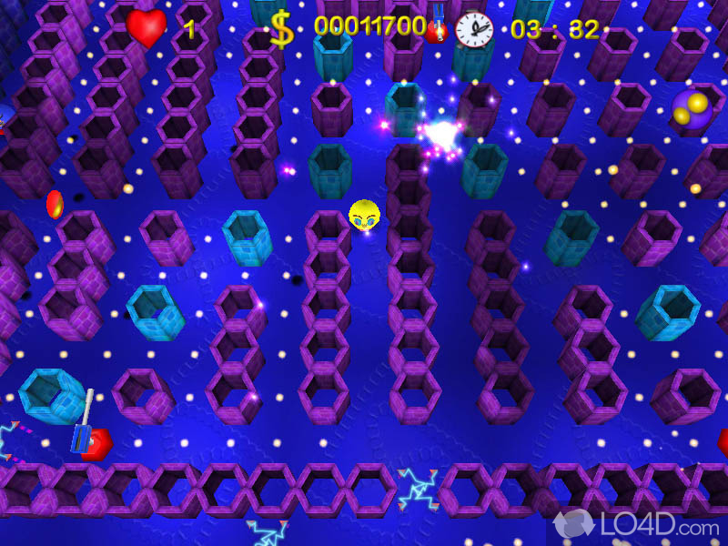 WildTangent Games for Dell for Windows 10 PC free download