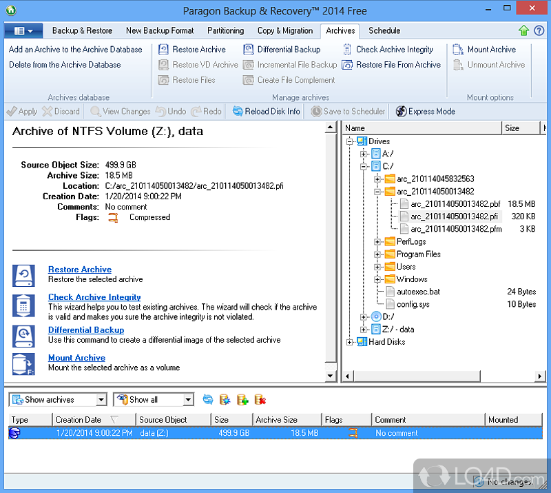 Should I remove HP Software Framework by HewlettPackard