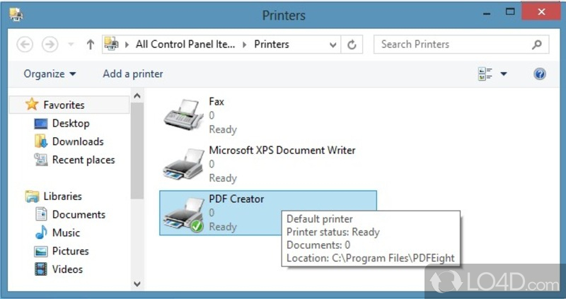 how to run deep clean canon pro 10 from printer