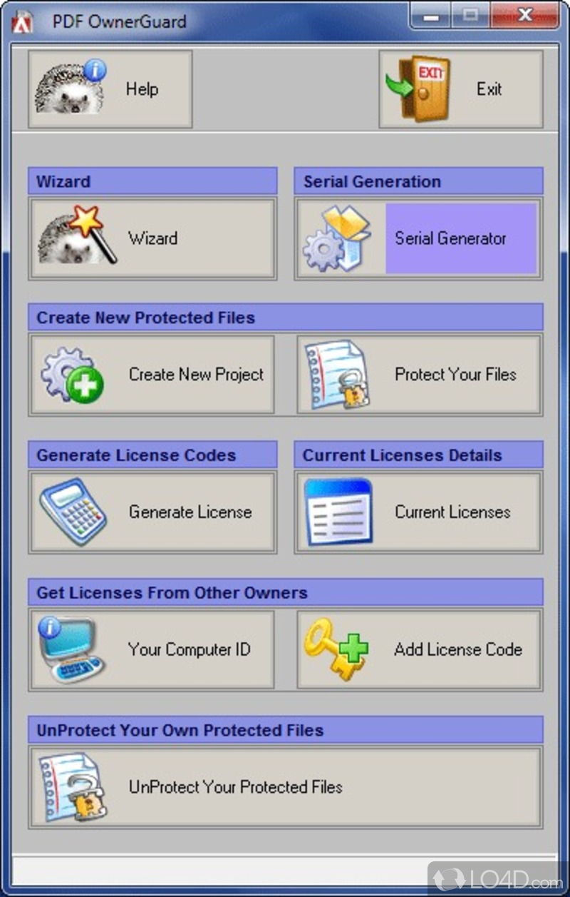 ibexpert personal edition