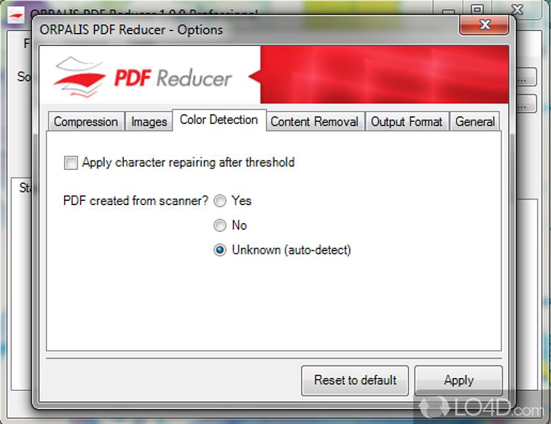 pdf xchange 3.0 printer