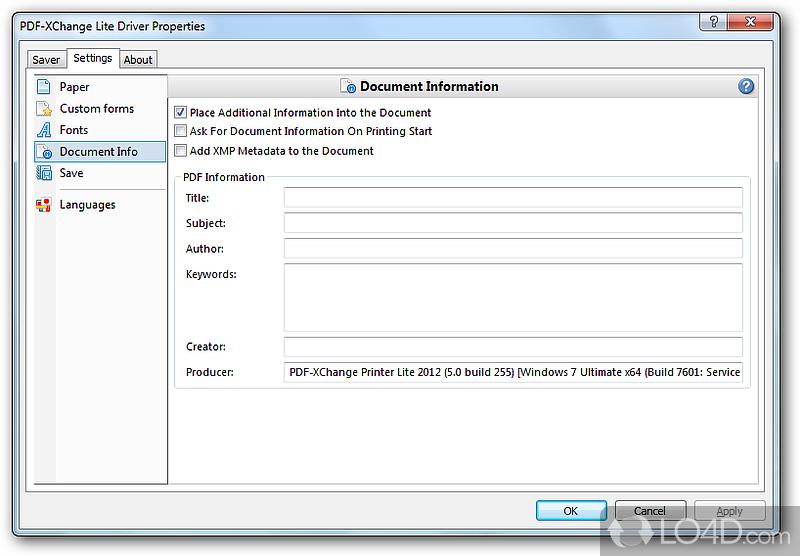 pdf xchange viewer free download 64 bit