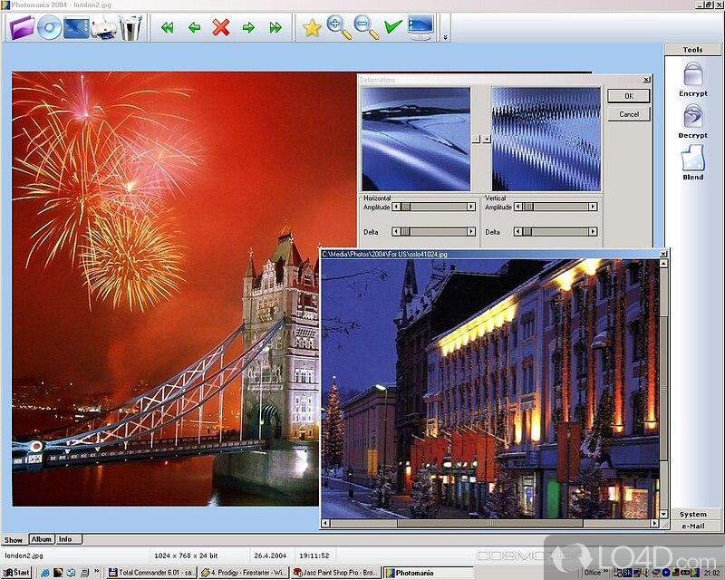 icon archive lp turntable reviews 70u9bJ