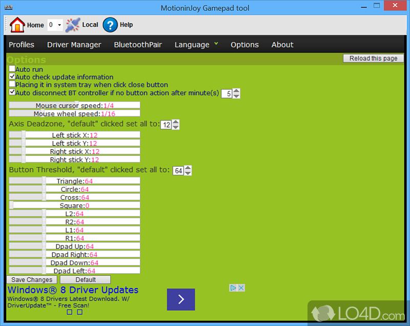download emulator ps1 for pc windows 8