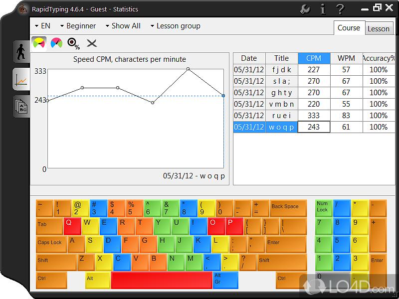 internet explorer 11 windows 7 32 bit filehippo