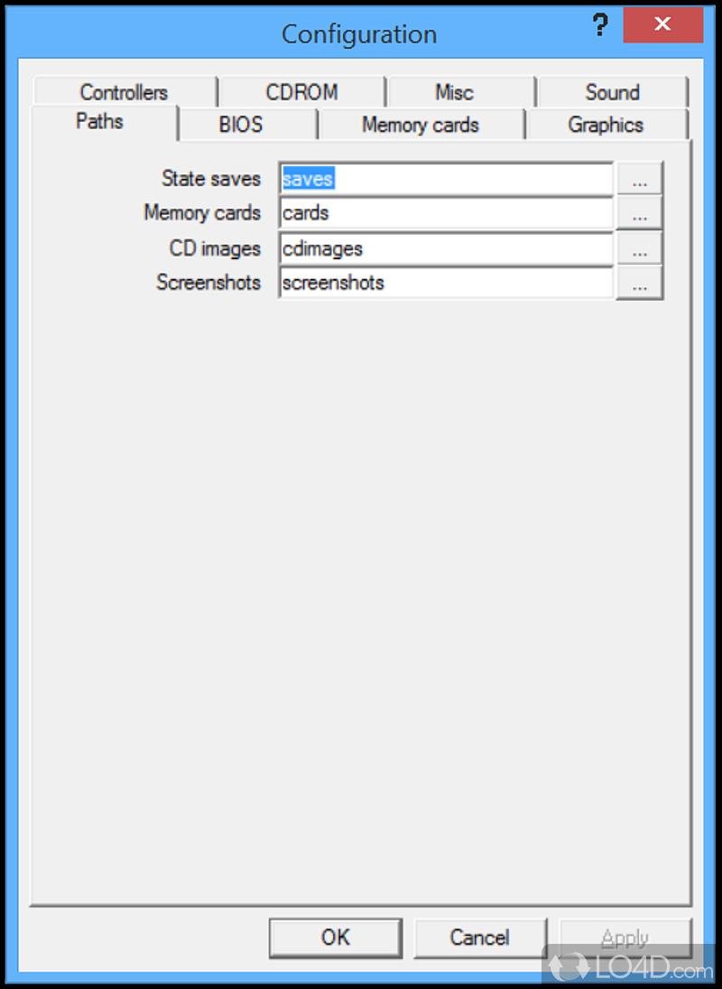 Emulator ps3 32 bit