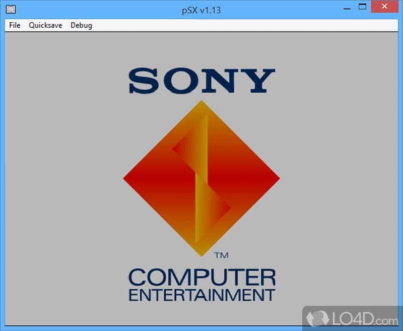 ps2 emulator 64 bit win 10