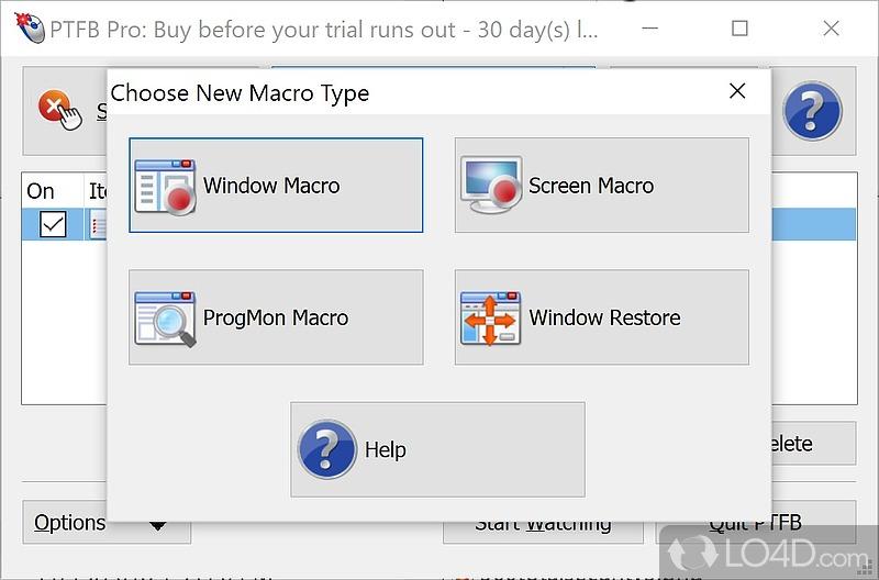 MurGaacom  Mac Auto Mouse Clicker Software Downloads for