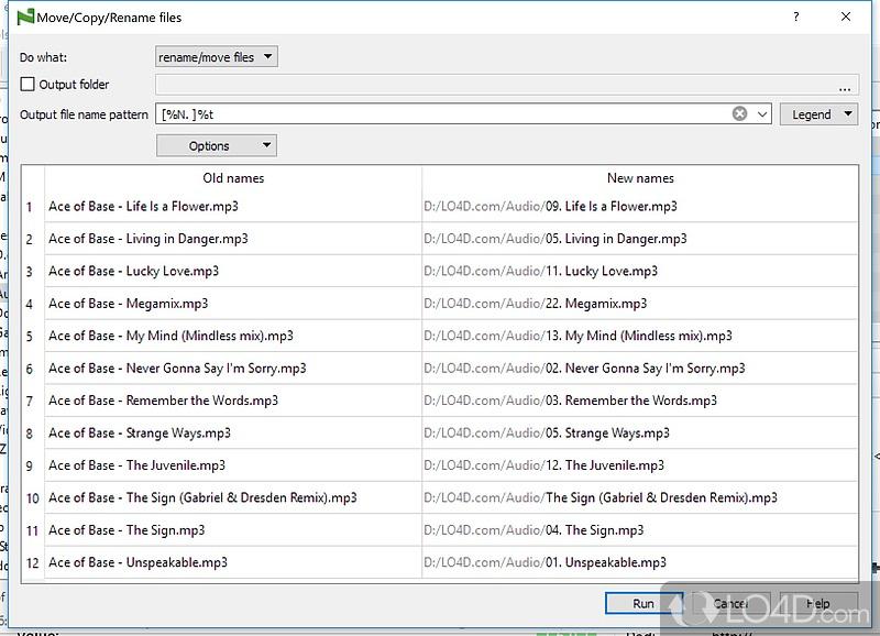 ace of base megamix mp3 download