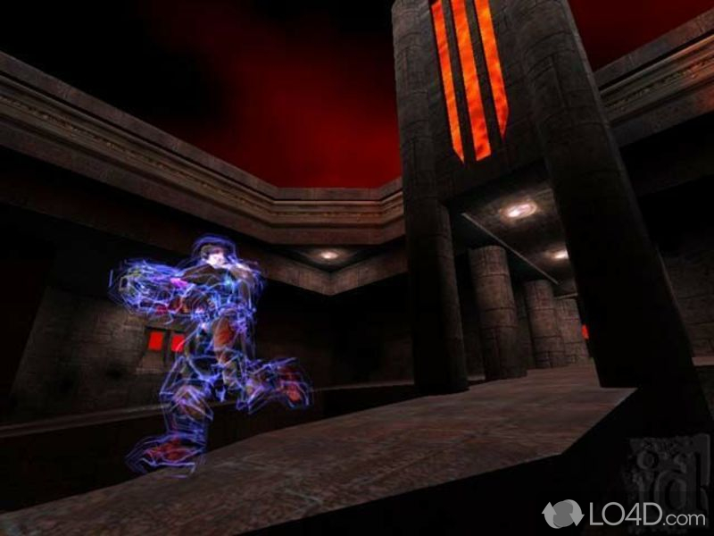 quake arena free  full game