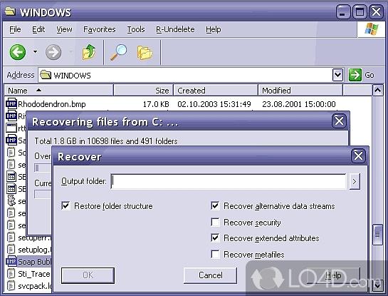 Как скачать бесплатно регистрационный ключ easy file undelete 2.4.