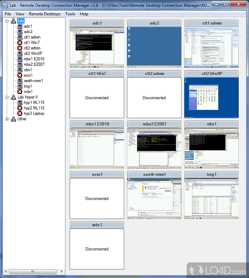download Programming MapPoint