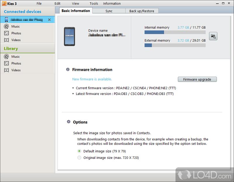 Samsung kies 3 windows 10 download.