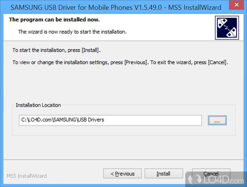 Скачать Usb Драйвер Для Windows 7 32 Bit Скачать Бесплатно - фото 5