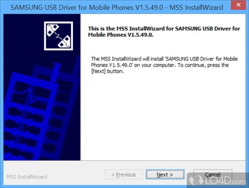 Samsung Usb Driver Latest Version Free Download