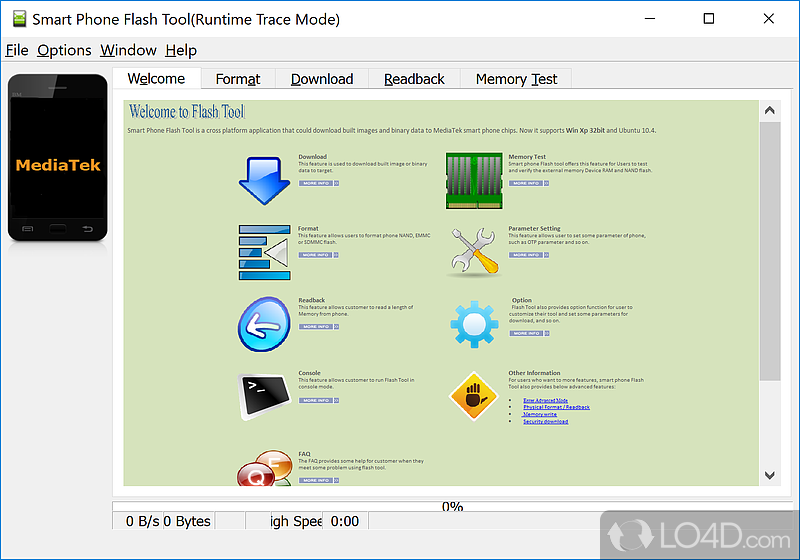 flash software for android mobile free download