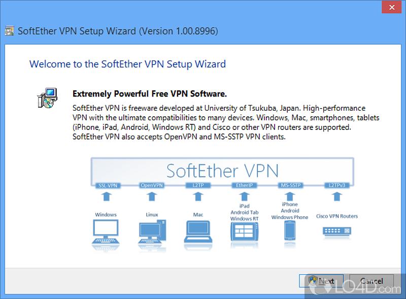 Spitzmaus soft vpn download windows xp