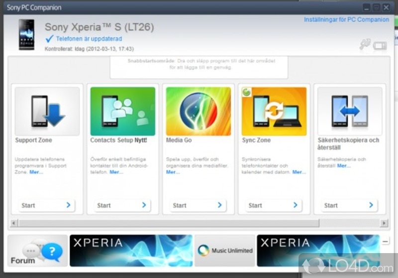 Internet manager latest 5.18 build 7 media junk blogspot com