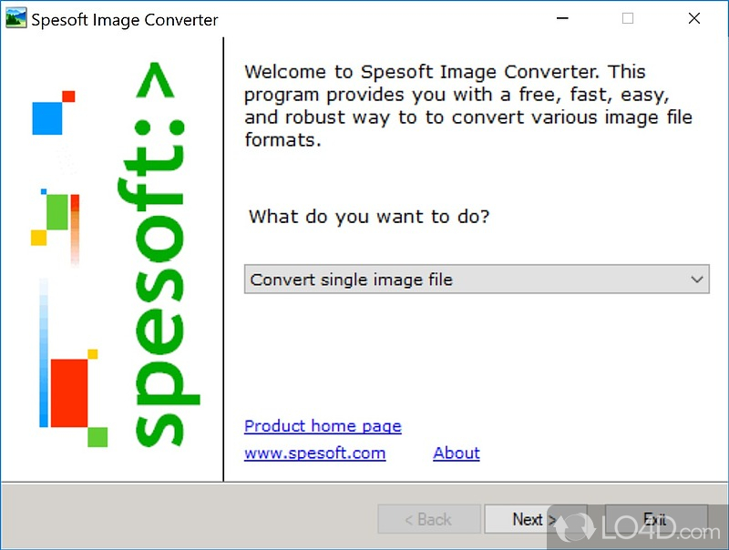 word to pdf converter software download for windows xp