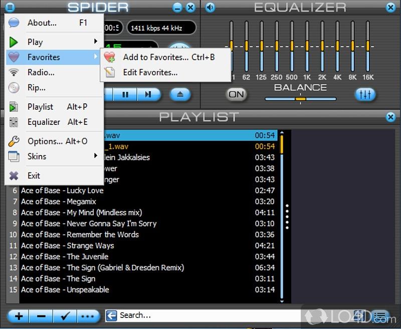 Jetaudio Music Player Plus 4 0 1 apk