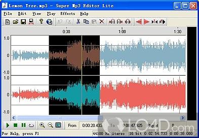 Super Sim 16 In 1 Software Free Download - softozsoftbest