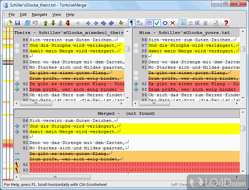 tortoise svn client free download for windows 7 64 bit