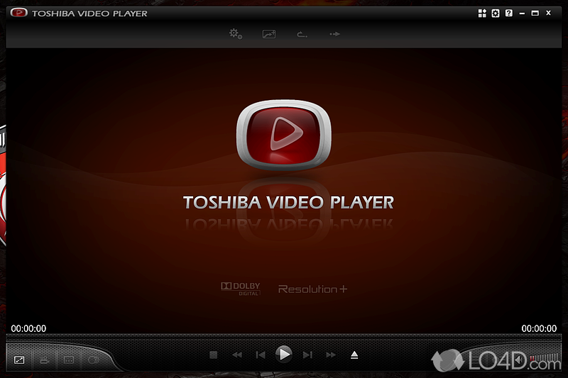 video player for laptop windows 8.1