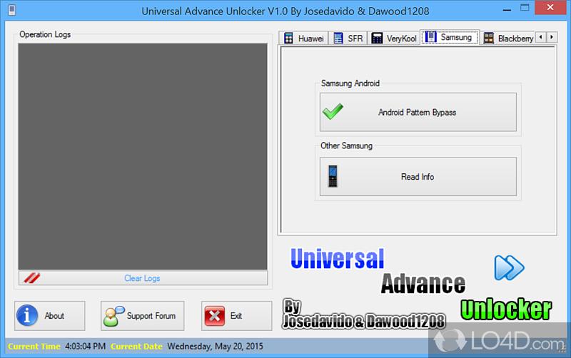 Программа unlocker скачать бесплатно без регистрации