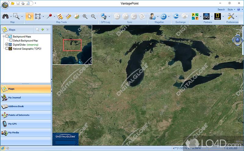 Magellan spring 2010 map upgrade v398 ziplivin.
