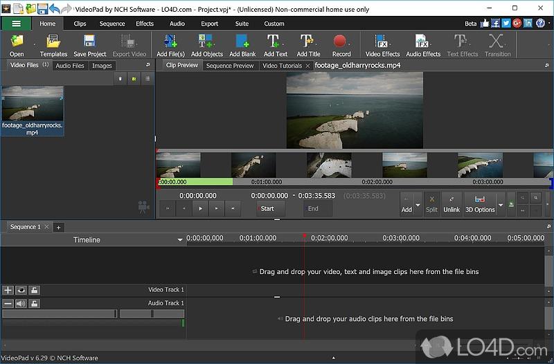 http://cdn.lo4d.com/t/screenshot/800/videopad-video-editor-(full-version).jpg
