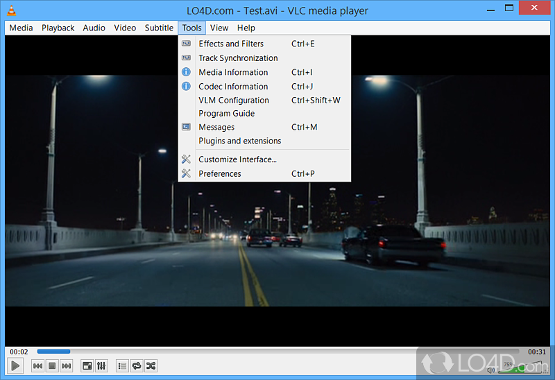 vlc media player free  windows 7 full version