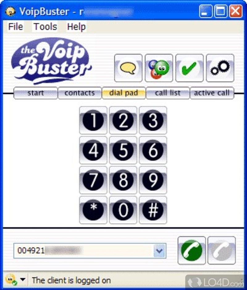 voipbuster 2012