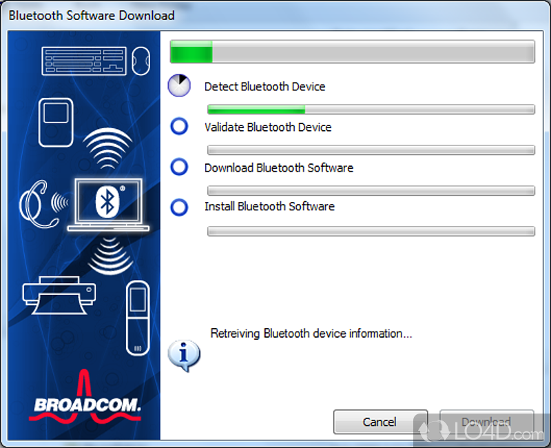 bluetooth software for pc windows 8 free download