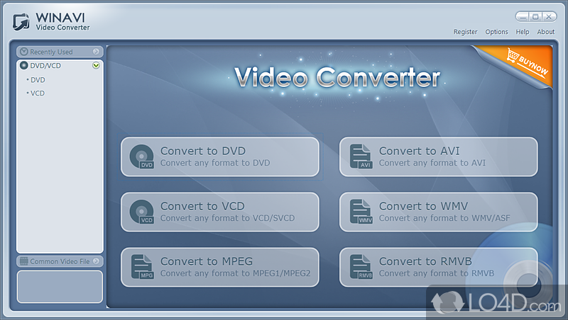 Winavi video converter 8.0 pitbulletje82