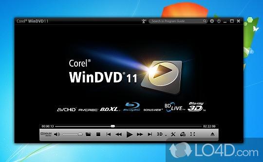 Dvd Player Download Free Windows 8 1