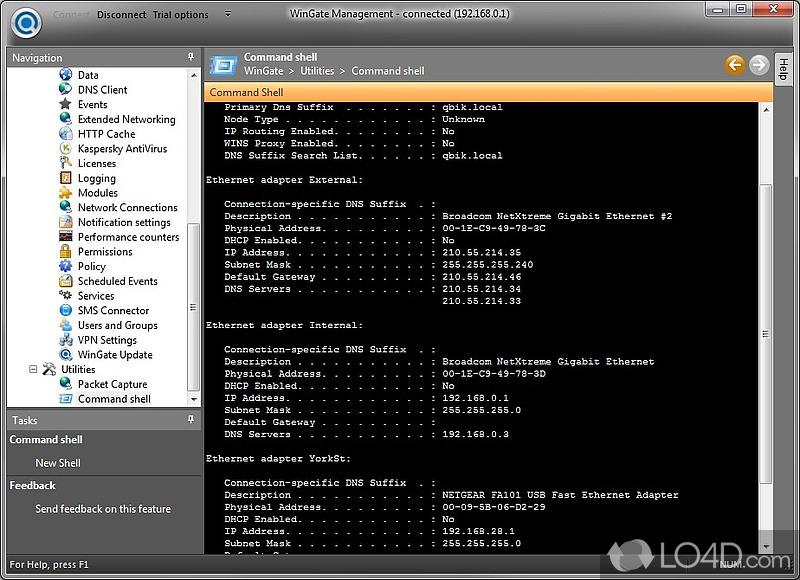 13.8 Мб). . Wingate - мощная программа для обеспечения компьютерам в.