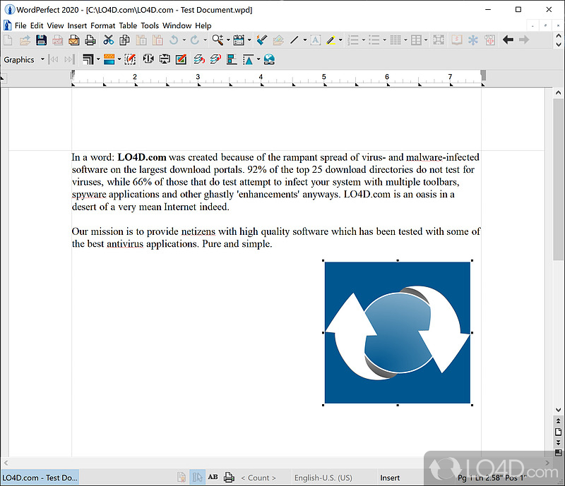 Wordperfect Free Download For Xp