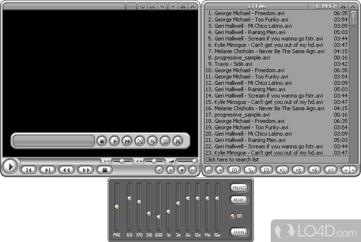 microsoft windows media player 12.7 free