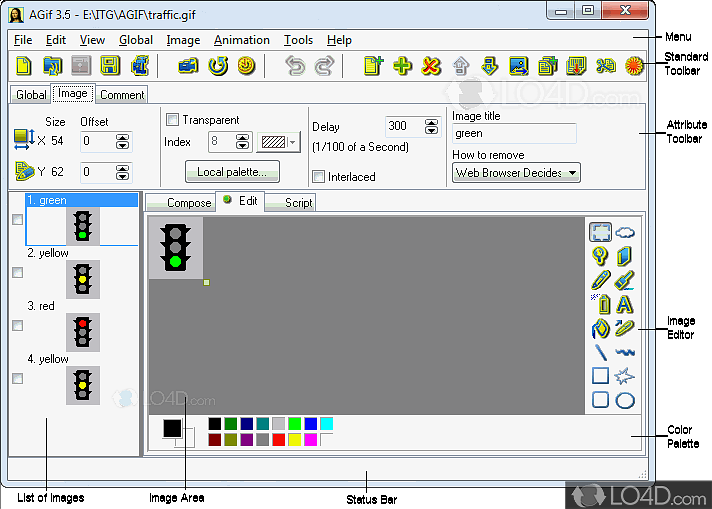 Download Free Gamecube Multigame Iso Creator 3 0 3 Software