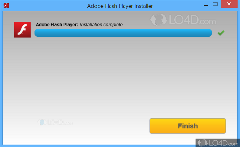 Flash player activex 10 free download | Adobe Flash Player  2019-02-18