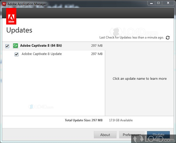 Download adobe application manager 10. 0.