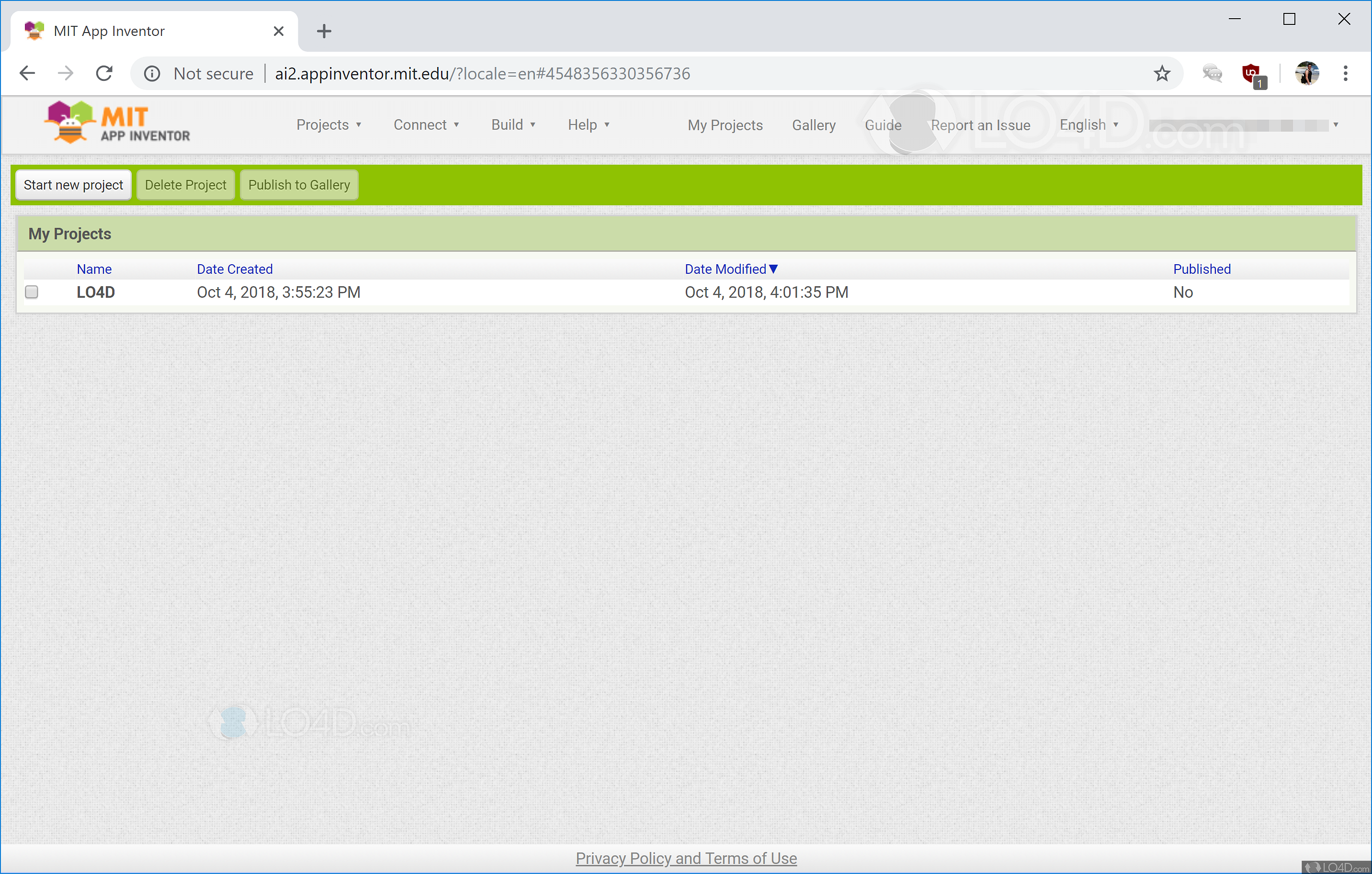 47e733bbf2a Ai2 Starter - Screenshot  5