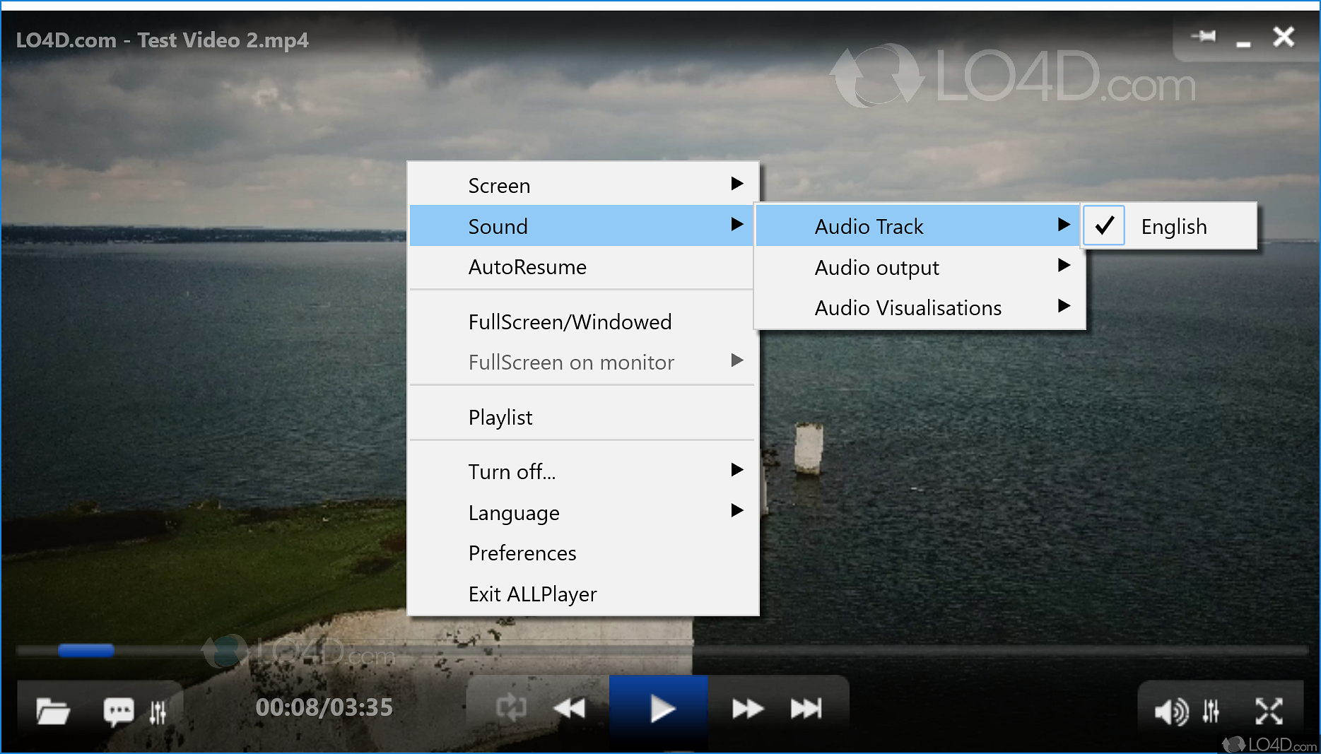 free download video player for windows 7 ultimate 64 bit