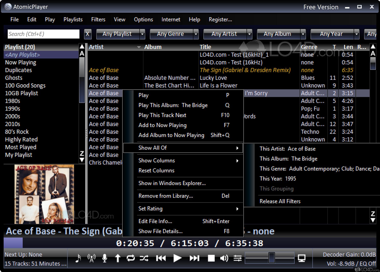 Free Download Virtual Dj Home Free For Windows Xpyellowray