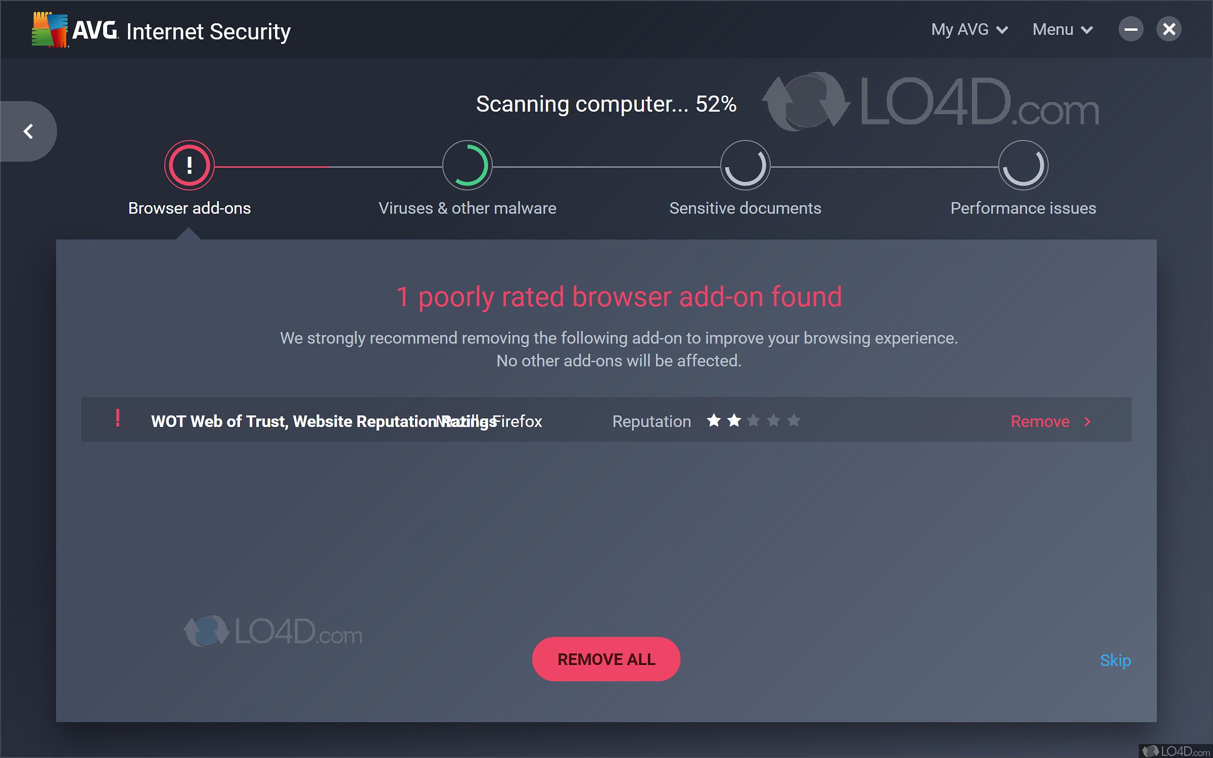 Virus free nude websites