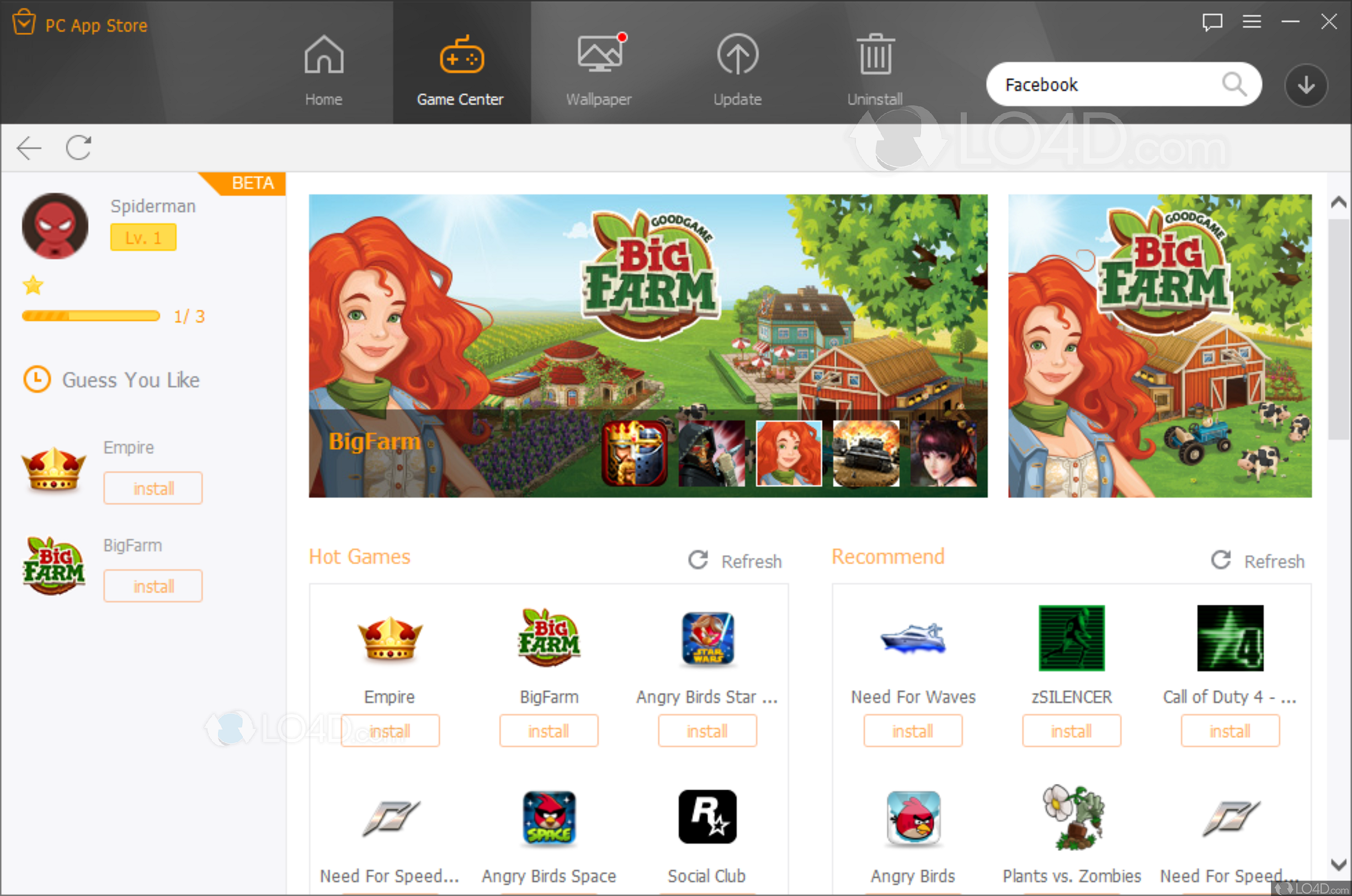 google play store app free download for pc online