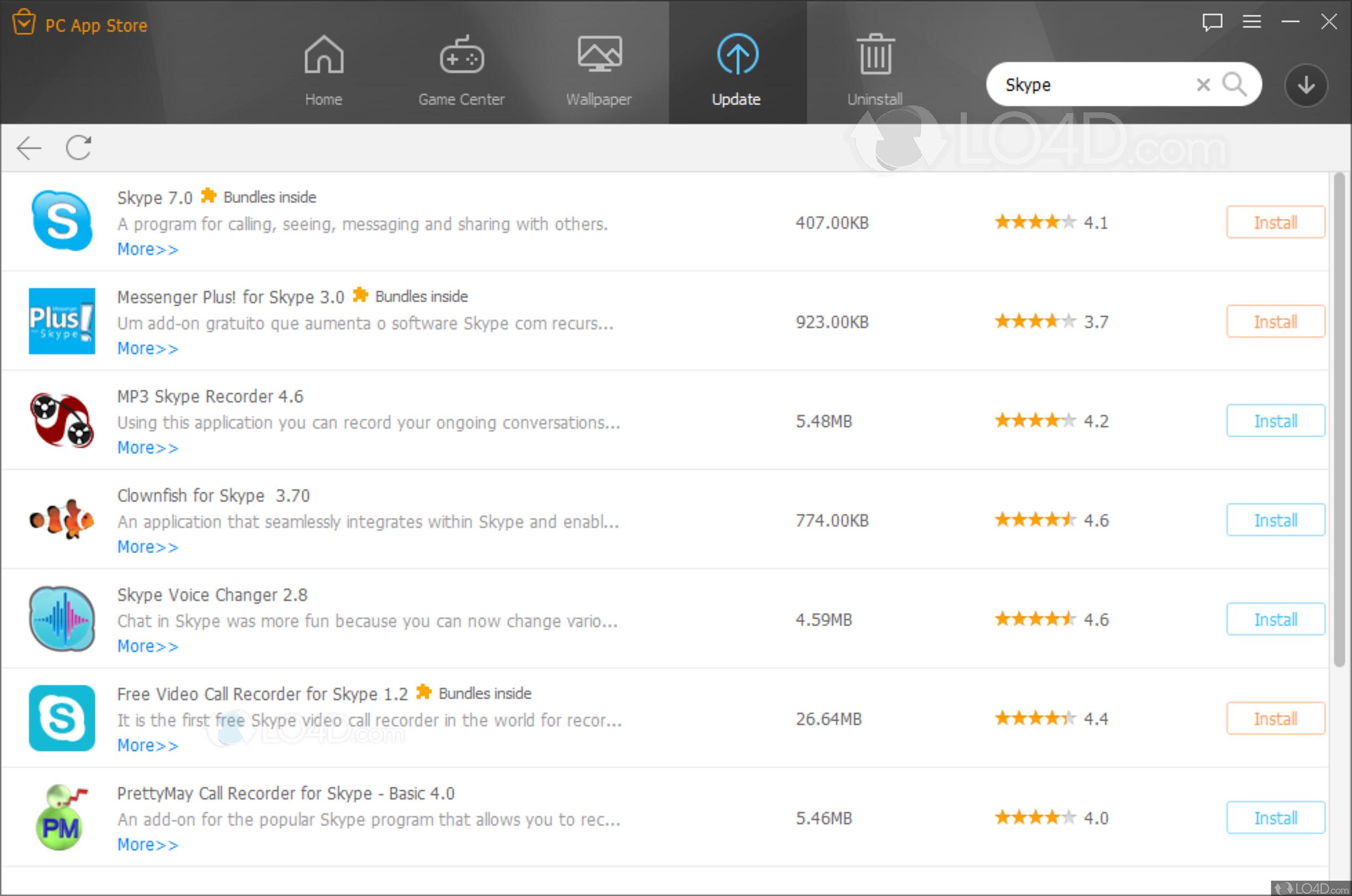 descargar play store gratis para laptop windows 7