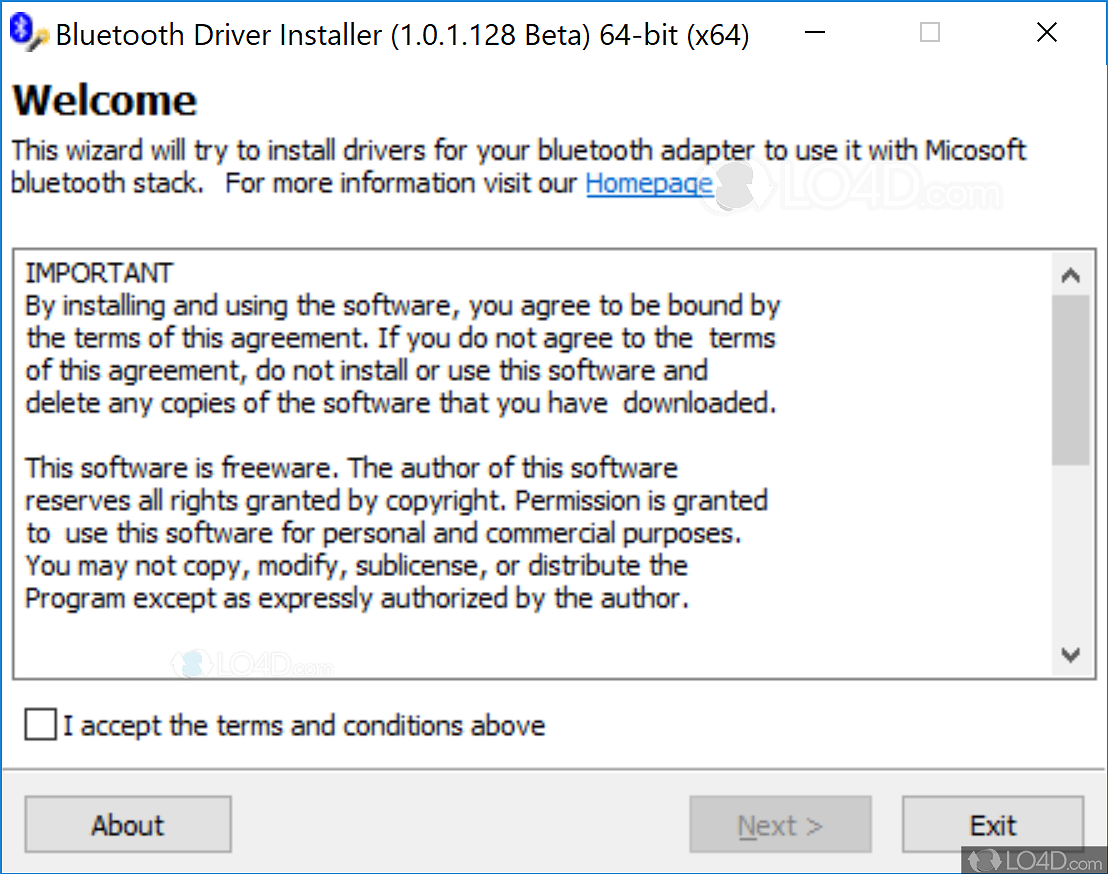 Generic bluetooth driver windows 7 download | GENERIC WINDOWS 7